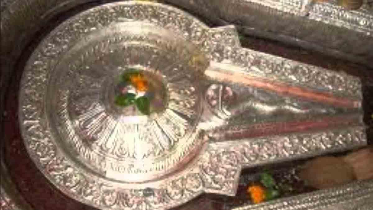 Bhimashankar2