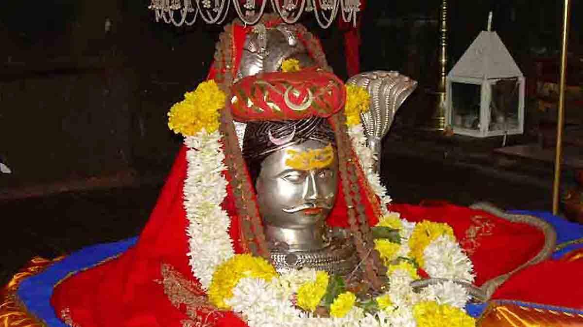 Bhimashankar3