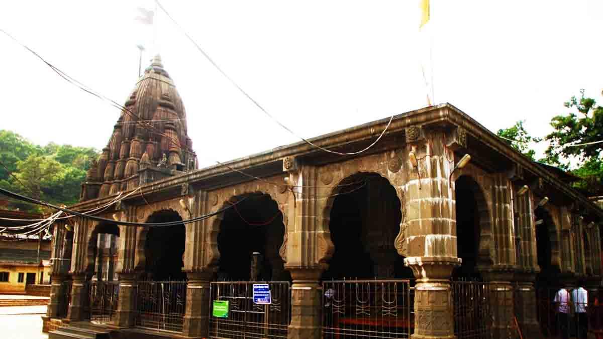 Bhimashankar4