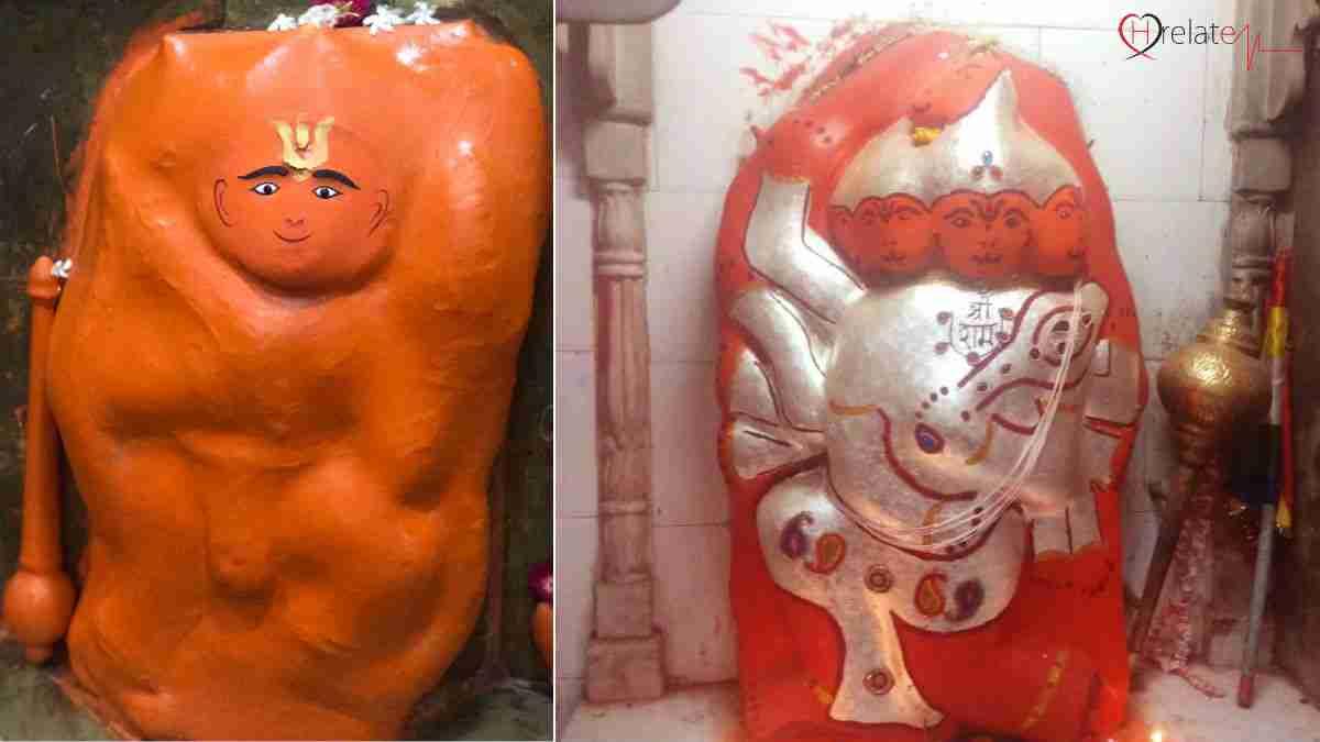 Hanuman Ji Ko Kaise Khush Kare