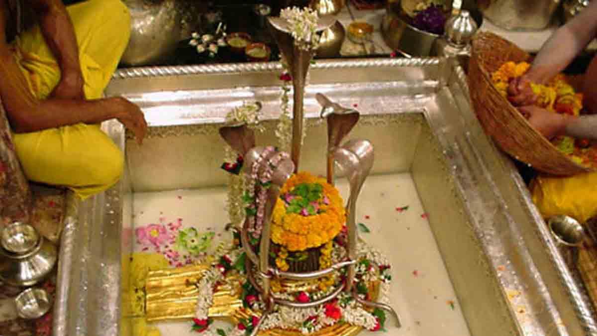 Kashi-vishwanath3