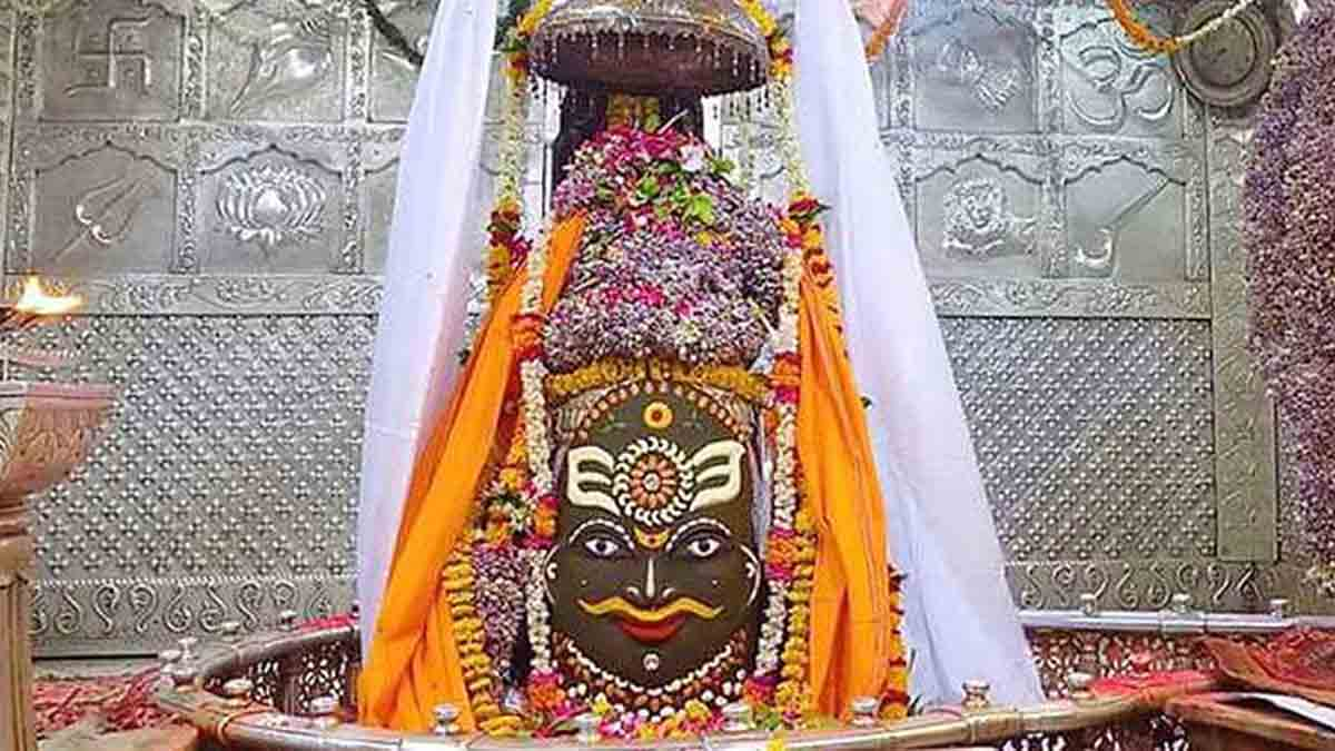 Mahakaleshwar2
