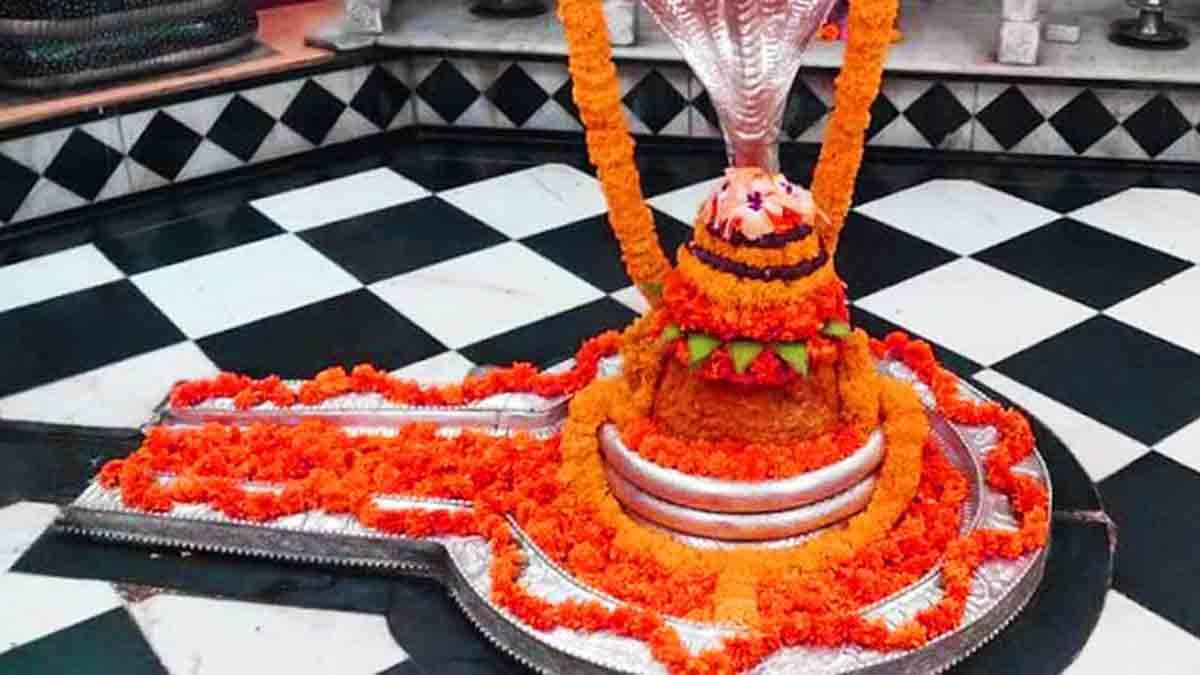 Nageshwar1