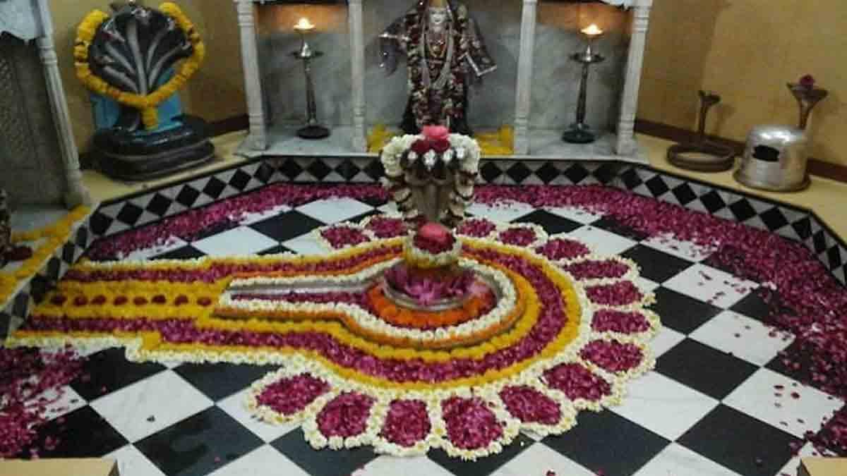 Nageshwar2
