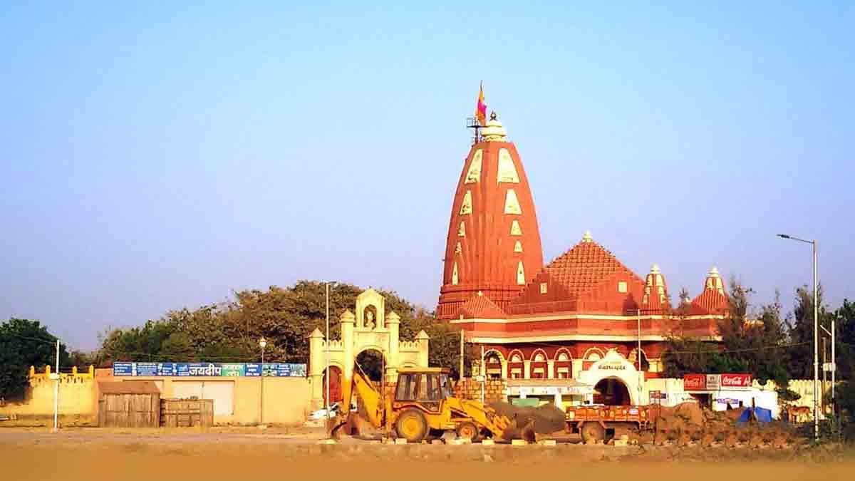 Nageshwar3