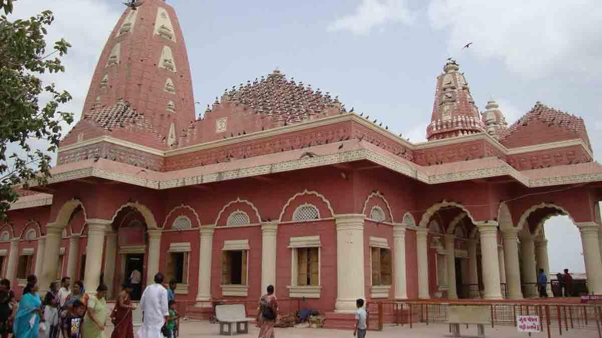 Nageshwar4