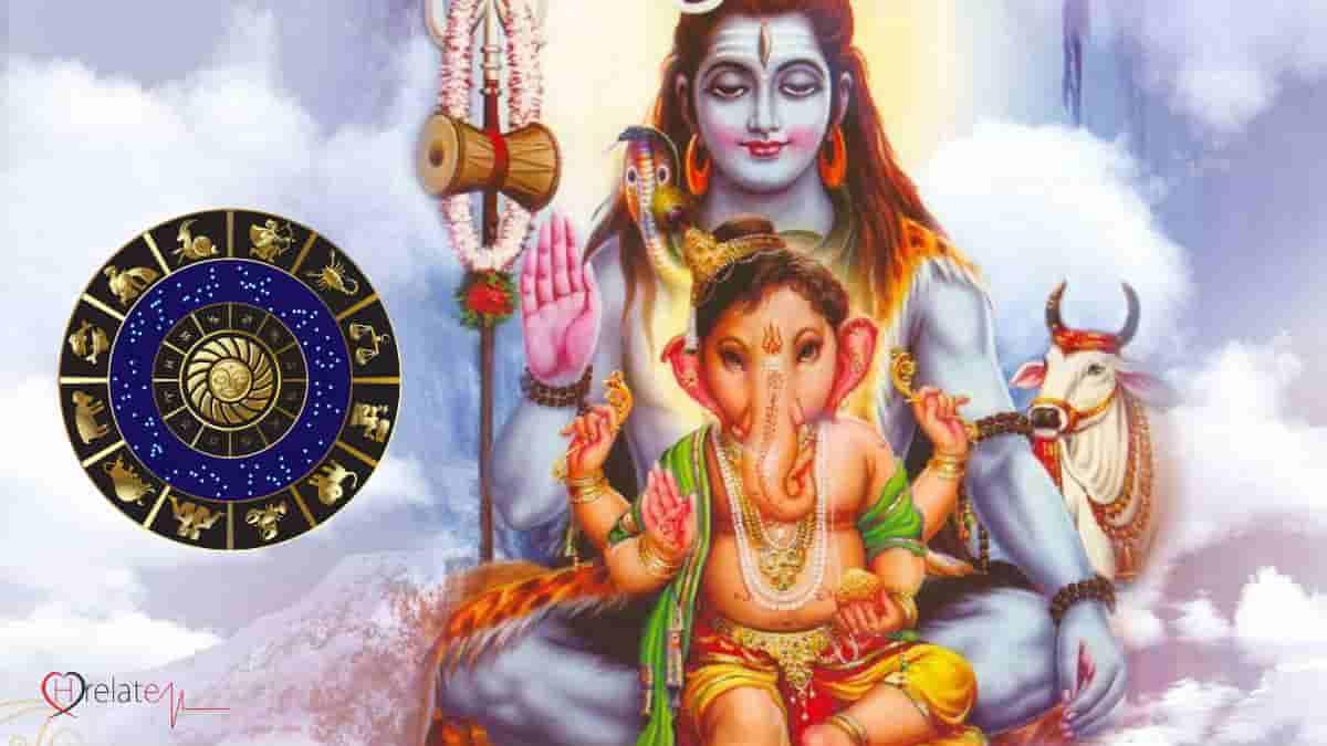 Shiv Ko Prasan Karne Ke Upay