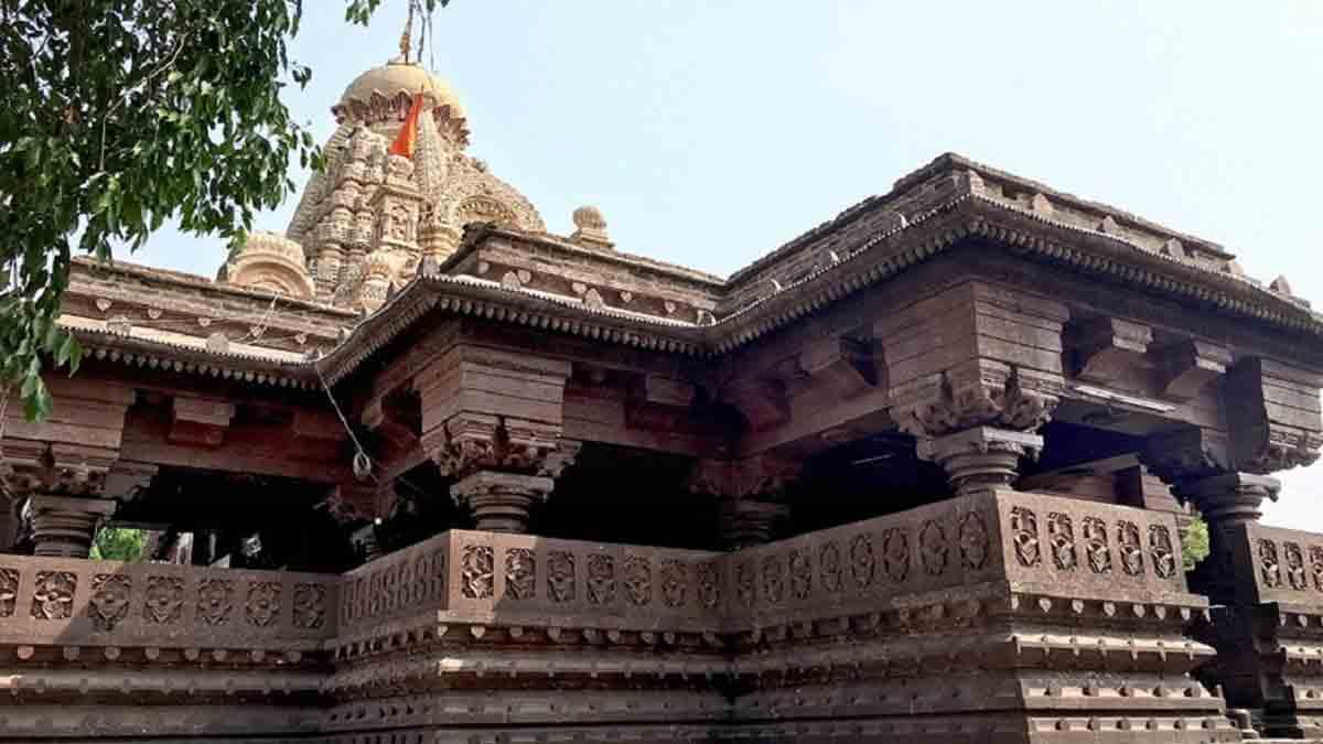 grishneshwar-5