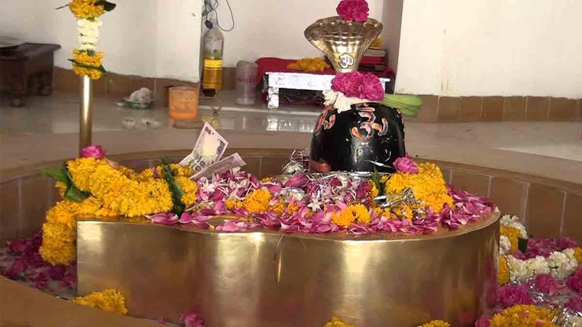 omkareshwar1