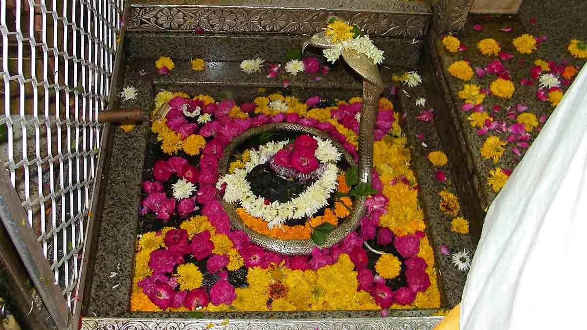 omkareshwar2