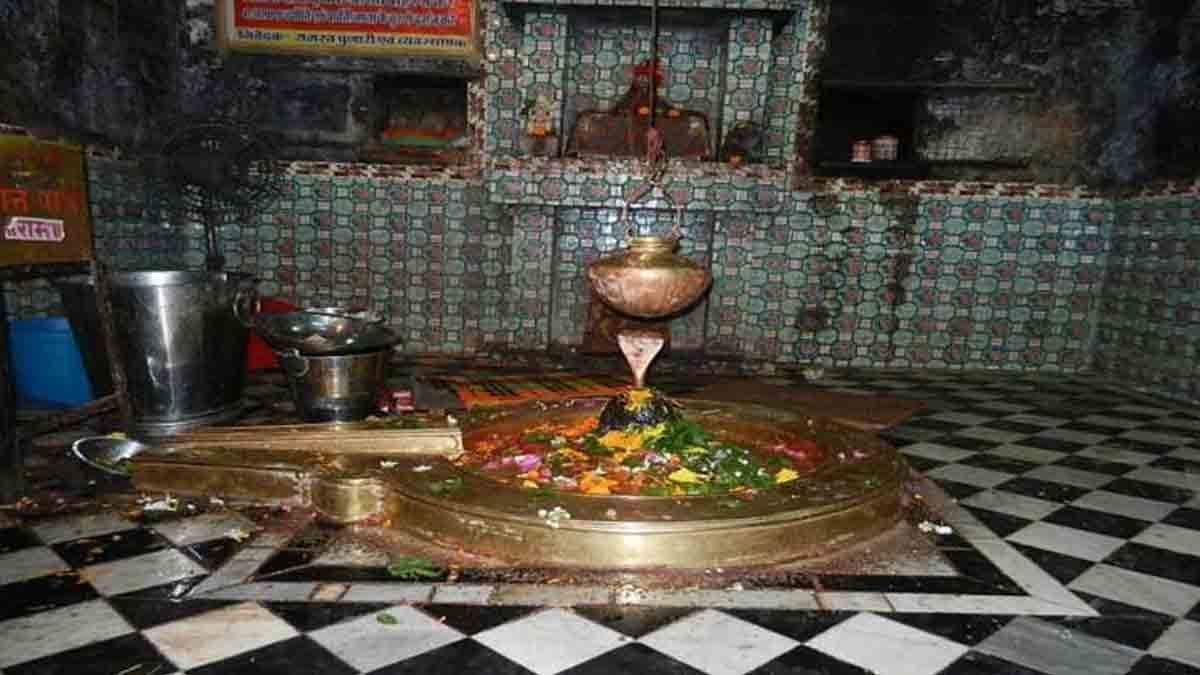 omkareshwar3