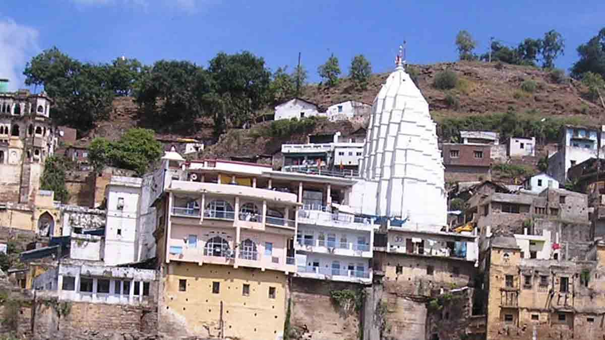 omkareshwar4