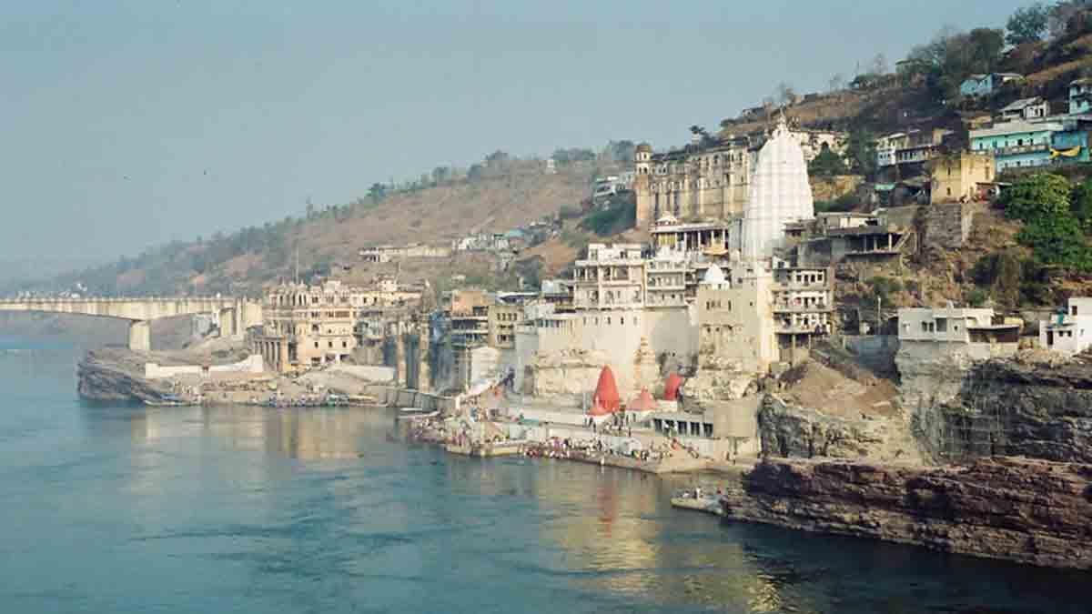 omkareshwar5
