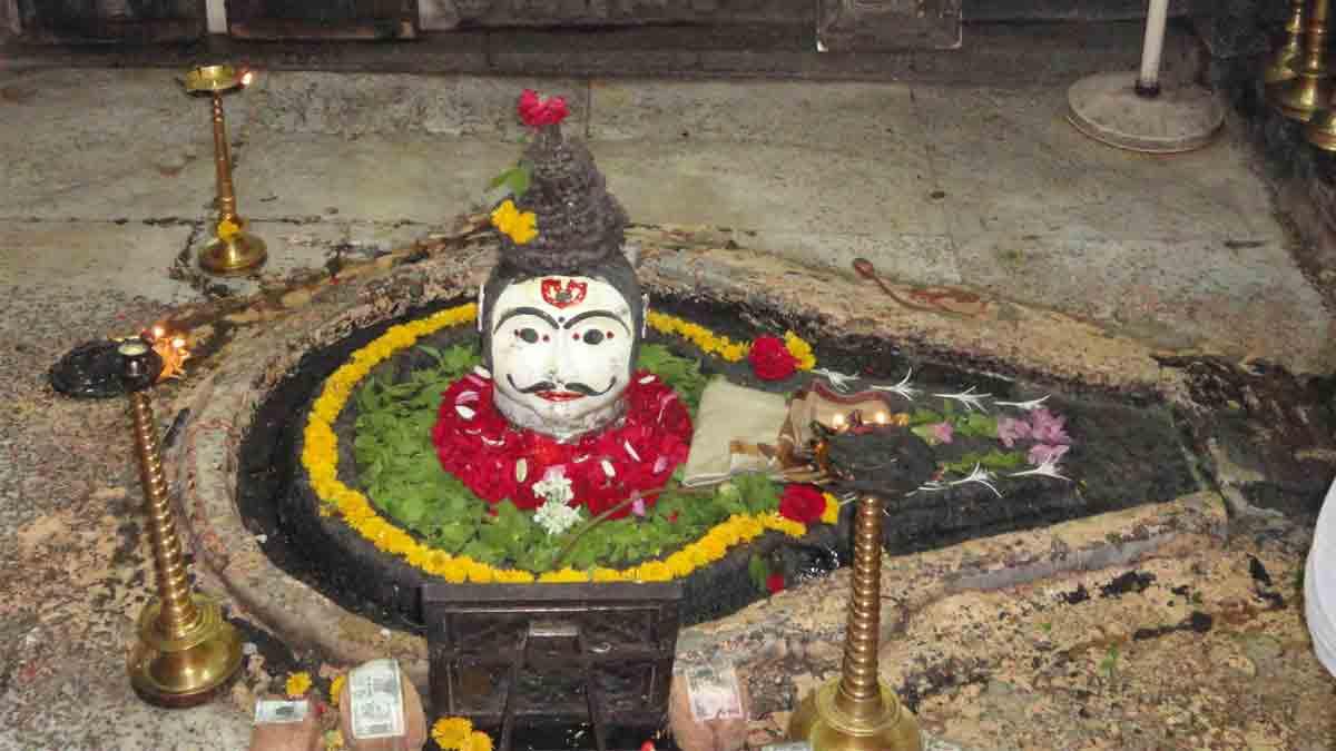 trimbakeshwar1