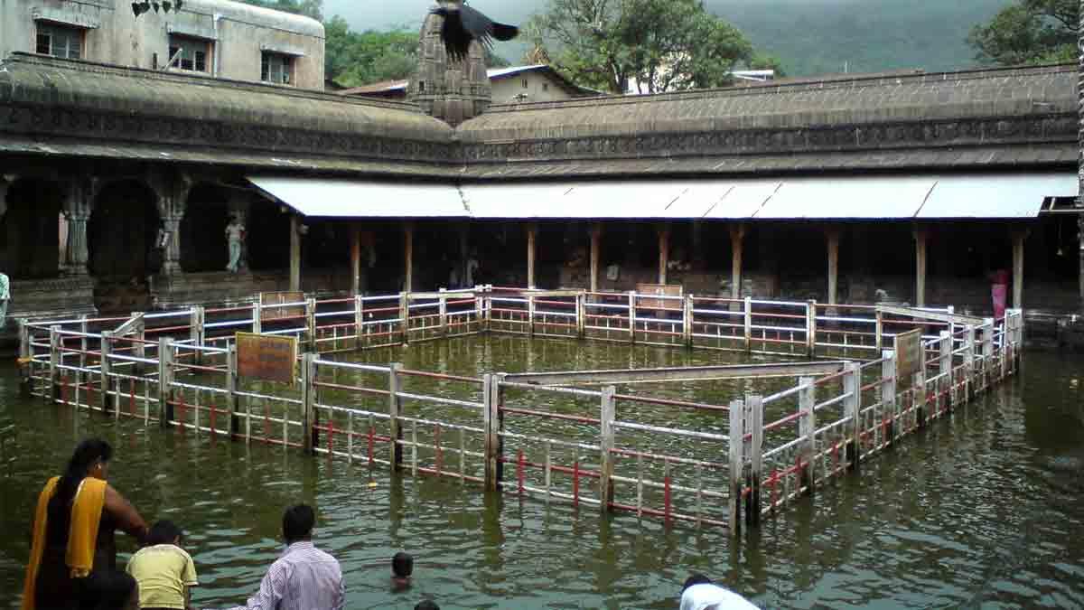 trimbakeshwar5