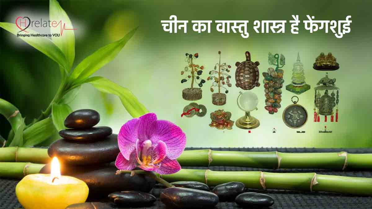 Feng Shui Tips In Hindi