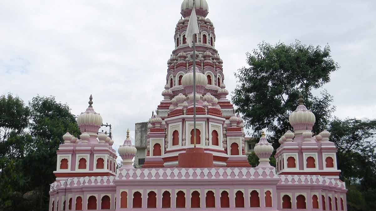 Siddhivinayak2