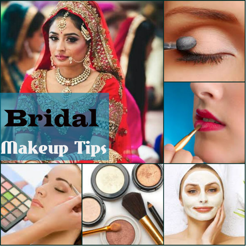 Bridal-Makeup-Tips-in-Hindi