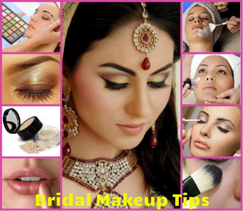 Dulhan makeup tips in hindi video mugeek vidalondon video indian wedding makeup in fixing the face cosmetics bridal makeup tips smart tips in hindi ccuart Choice Image