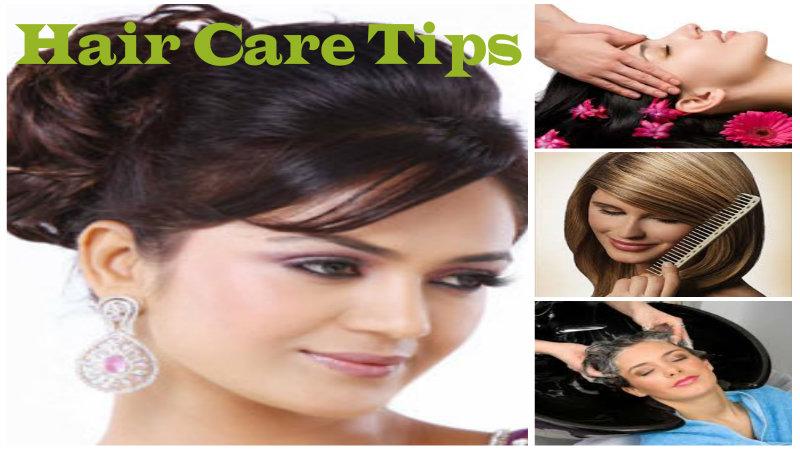 Hair-Care-Tips-in-Hindi