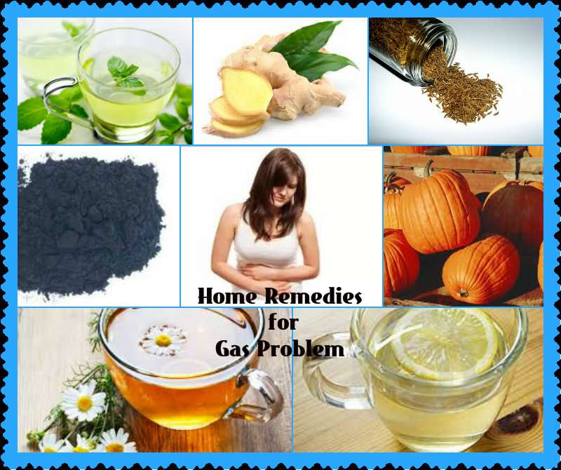 Home-Remedies-for-Gas-Problem