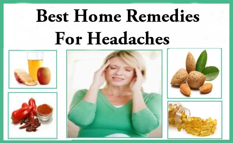 Home-Remedies-for-Headaches