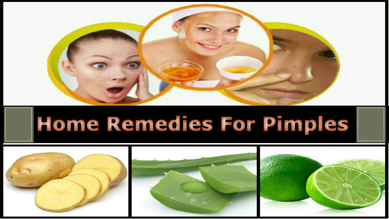 Home-Remedies-For-Pimples