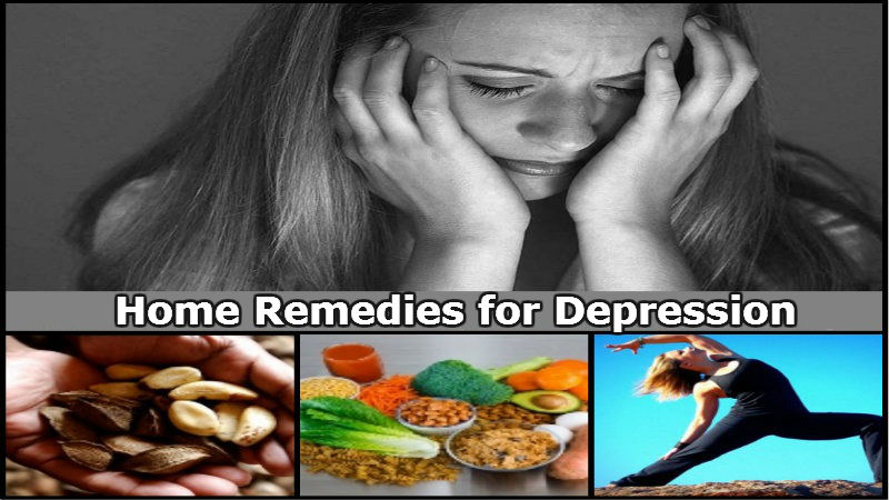 Home-Remedies-for-Depression