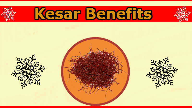 Kesar-Benefits-in-Hindi