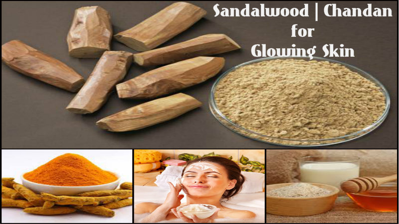 Sandalwood-or-Chandan-for-Glowing-Skin