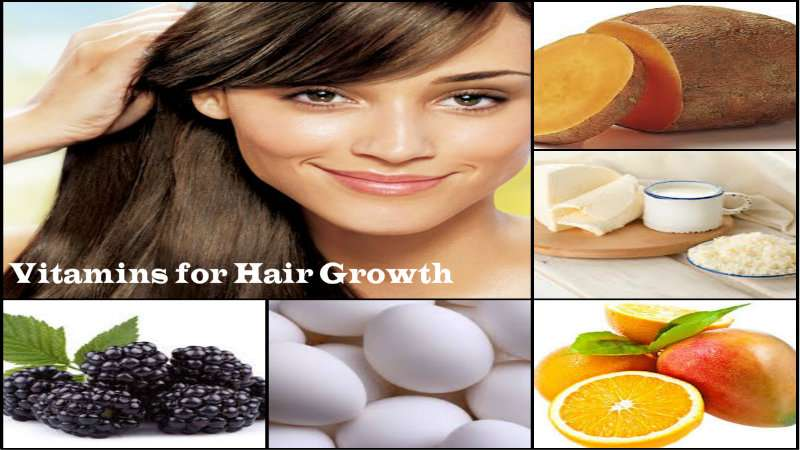 Vitamins-for-Hair-Growth
