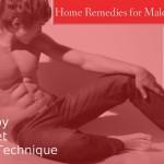 Home Remedies for Male Enhancement: Penis Badane ke Tips