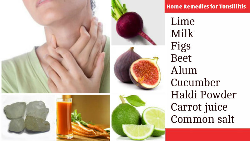 Home-Remedies-for-Tonsillitis
