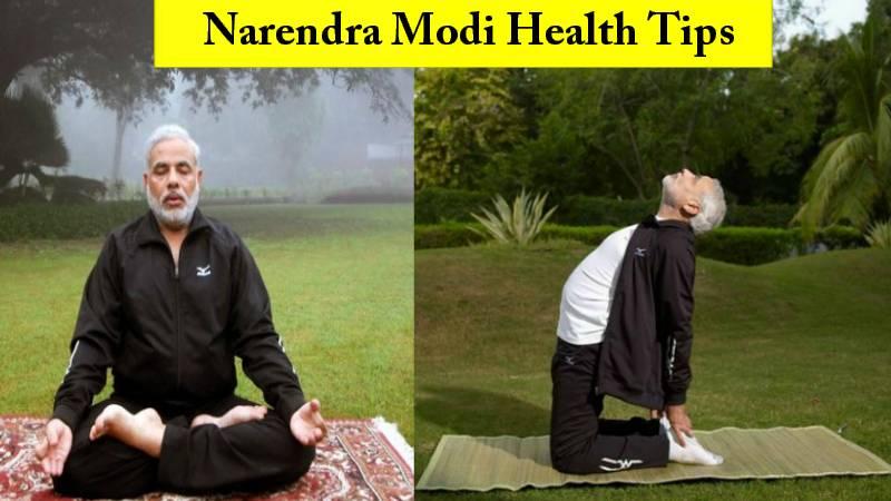 PM-Narendra Modi