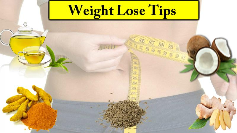 Antidepressants that makes you lose weight photo 5