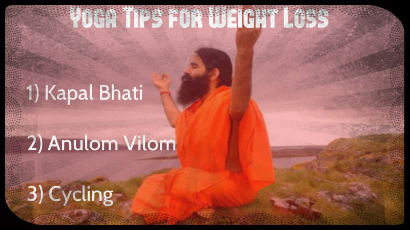 À¤¯ À¤— À¤¦ À¤µ À¤° À¤® À¤Ÿ À¤ª À¤˜à¤Ÿ À¤‡à¤¯ Ramdev Baba Yoga For Weight Loss