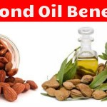 Almond Oil ke Adbhut Laabh Aapki Hair, Skin, Health Ke Liye