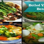Boiled Vegetables Benefits: Ubali Sabji Hoti Hai Healthy