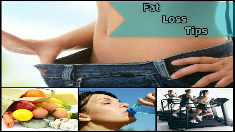Body Fat Tips 79