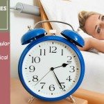 Effective Home Remedies for Insomnia Treatment