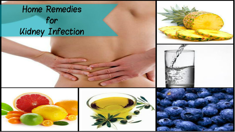 Diets for Calcium Oxalate Kidney stones