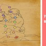 Sex Life ke Liye 7 Chakras ke Bemisaal Laabh