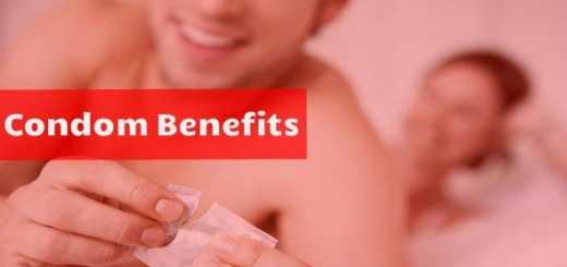 Benefits of Condoms