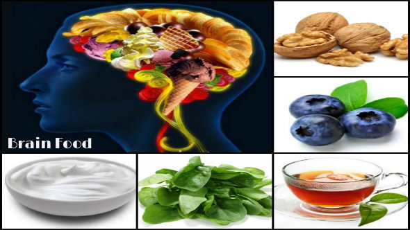 Magnesium for brain power oil