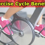 Exercise Cycle Benefits: Fit and Slim Dikhne Ka Raaz