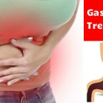 Gastritis ke Causes, Symptoms Aur Treatment