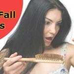 Hair Fall Tips: Baalo ki Problems ka Solution Minto Mai