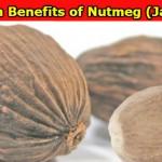Jaiphal Benefits in Hindi: Nutmeg ke Anmol Fayde