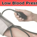 Understanding the Conditions of Low Blood Pressure
