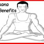 Padmasana Benefits: Yoga ko Karne ke Steps aur Laabh